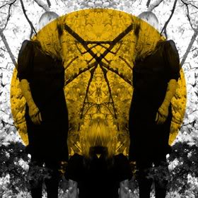 Austra (2011) Feel It Break