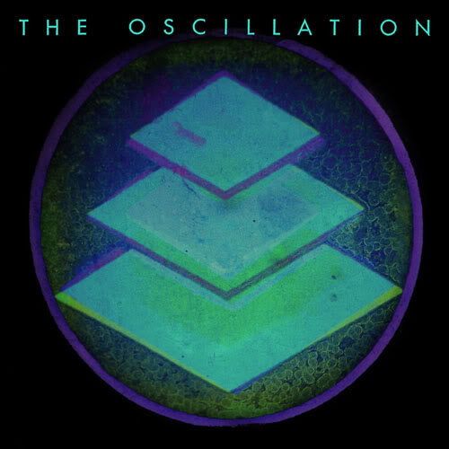 The Oscillation (2011) Veils