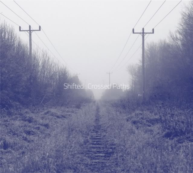 Shifted (2012) Crossed Paths