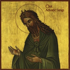 OM • Advaitic Songs
