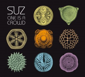 Suz (2013) One Is a Crowd