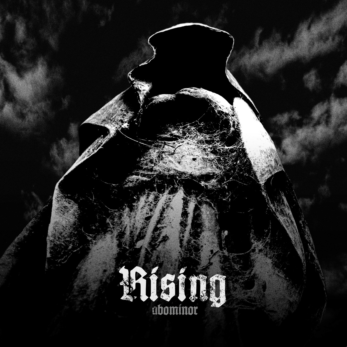 Rising (2013) Abominor