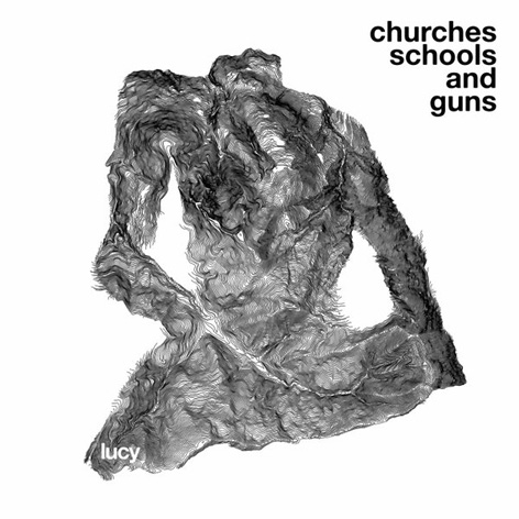 Lucy (2014) Churches Schools and Guns