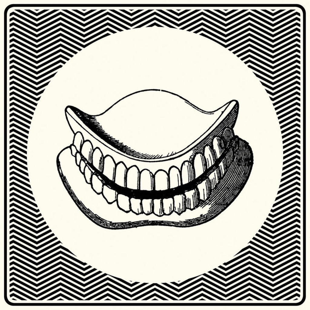 Hookworms (2014) The Hum