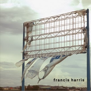 francis harris minutes of sleep 2014