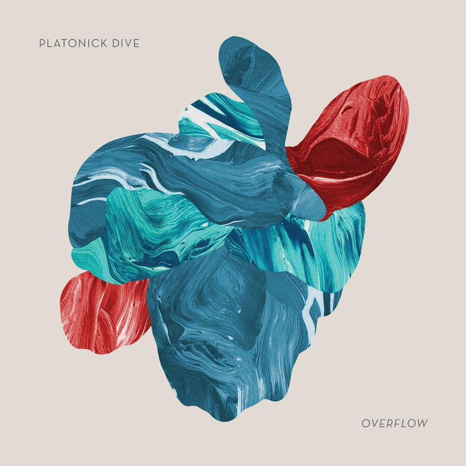 Platonick Dive (2015) Overflow