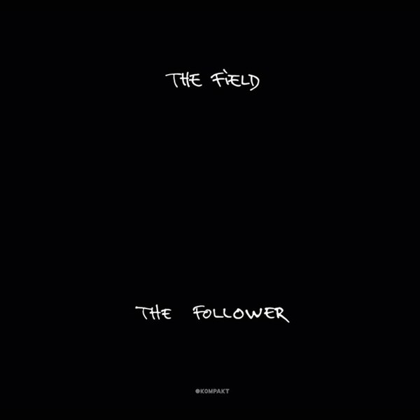 The Field (2016) The Follower