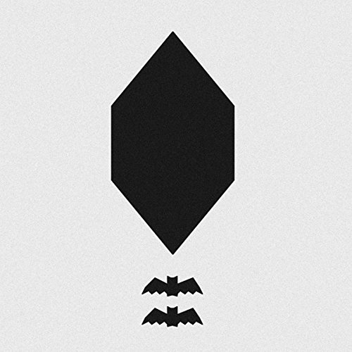 Motorpsycho (2016) Here Be Monsters