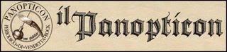 Il Panopticon
