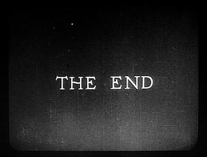 black-and-white-end-text-the-end-Favim.com-279560