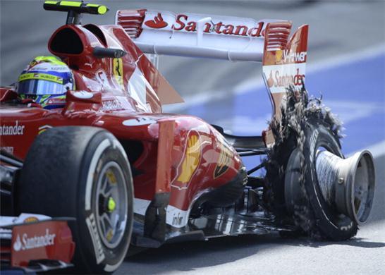 Felipe-Massa-laments-over-tyre-failures-in-Silverstone-Formula-1-news-217236