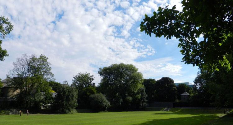 Iveagh Gardens (ridimensionata)