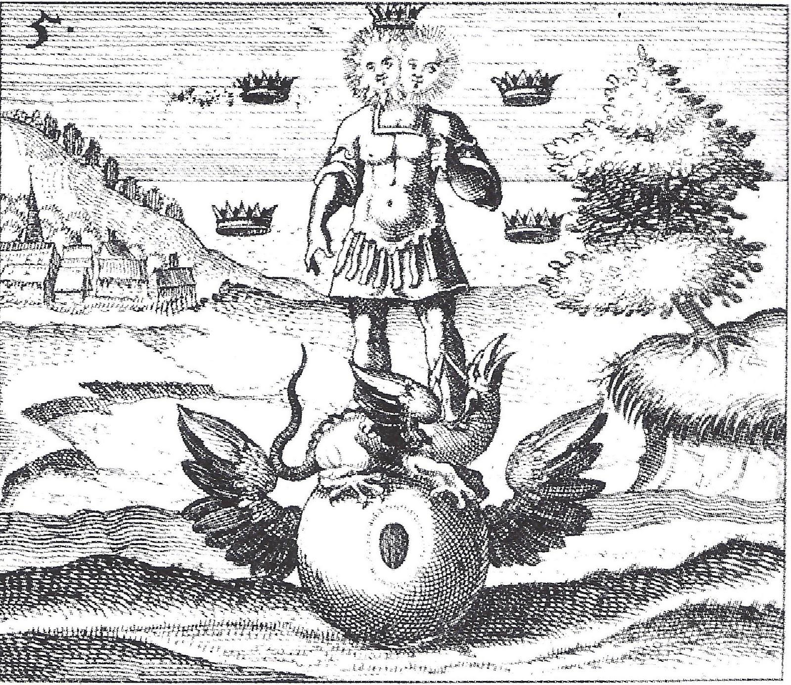 Johann Daniel Mylius - Philosophia reformata - 1622 - La quintessence unique de la Pierre Philosophale