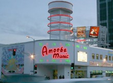 amoeba-music-hollywood11