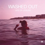 Washed-Out-