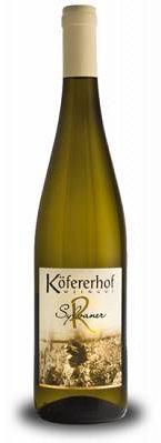 -kofererhof-sylvaner-riserva-tp_3410486894730912014f