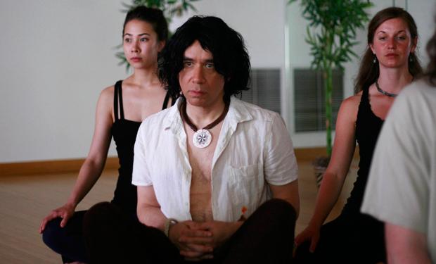 7566ba48-yoga-fails-list