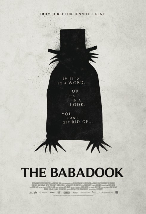 babadook_poster