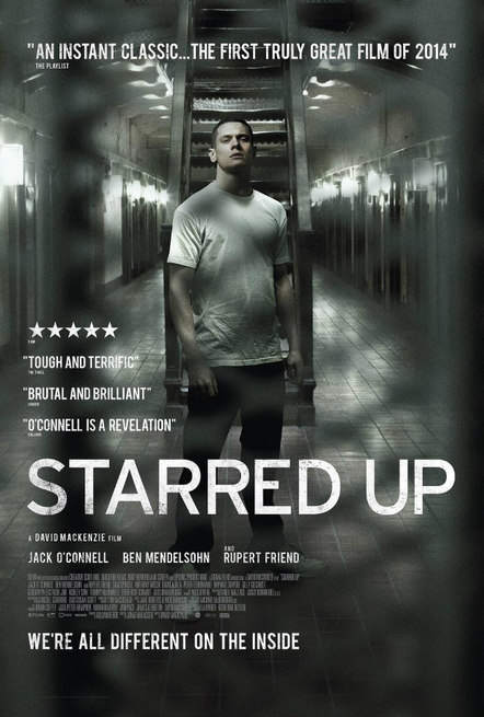 starred_up_poster