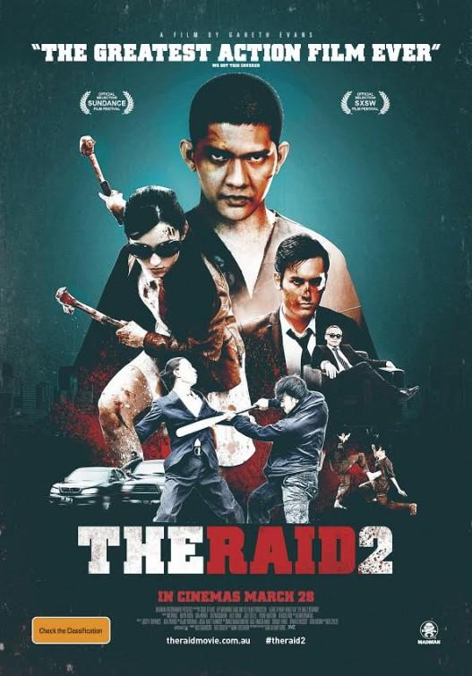 the-raid-2-primo-spot-tv-due-nuovi-poster-e-9-immagini-del-sequel-action-con-arti-marziali-3