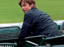 Moneyball_2011_Movie_Wallpapers_10_vwolf_2120X1192