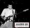Alone_III_The_Pinkerton_Years