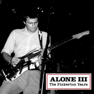 Alone_III_The_Pinkerton_Years