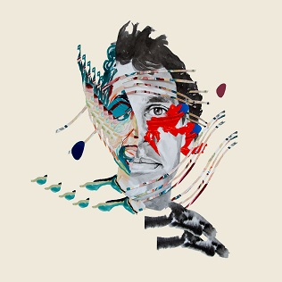 Animal Collective – Painting With