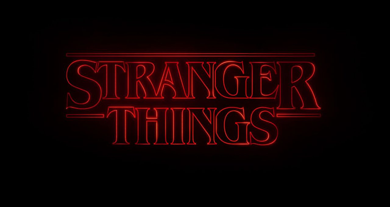 stranger-things-6