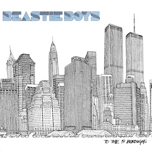 Beastie_Boys_-_To_the_5_Boroughs