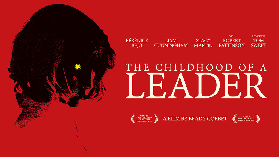 The Childhood of a Leader: Mostri e Vittime