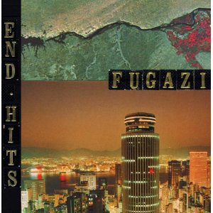 Fugazi_-_End_Hits_cover