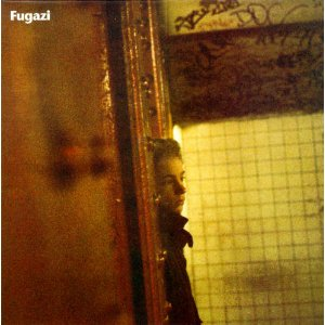 Fugazi_-_Steady_Diet_of_Nothing_cover
