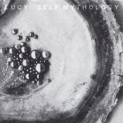 Lucy – Self Mythology