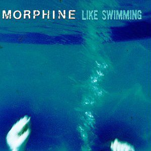 morphine-like-swimming