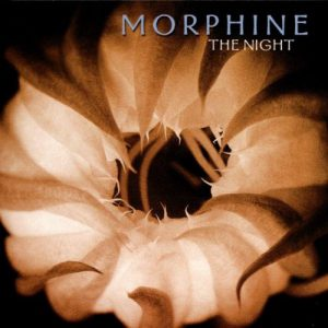 morphine-the-night