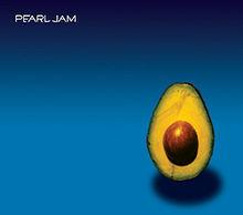 avocado pearl jam