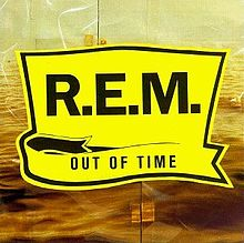 220px-r-e-m-_-_out_of_time