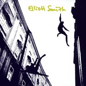 elliott_smith_album