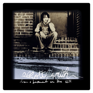elliott_smith_from_a_basement_on_the_hill_cover