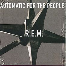 r-e-m-_-_automatic_for_the_people