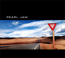 yield_pearl_jam_album_-_cover_art