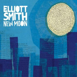 elliott-smith-new-moon