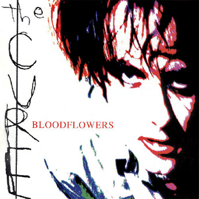 the_cure_-_bloodflowers