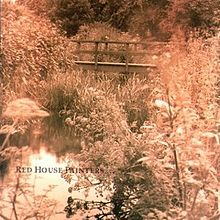 220px-red_house_painters_bridge