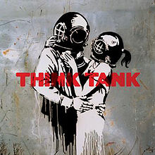 220px-think_tank_album_cover