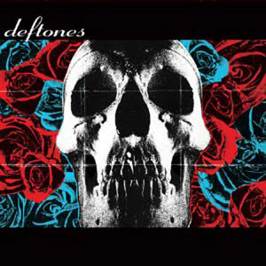 deftones2