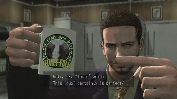 deadly-premonition-coffee