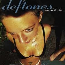 deftones-around-the-fur