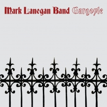 Mark Lanegan – Gargoyle
